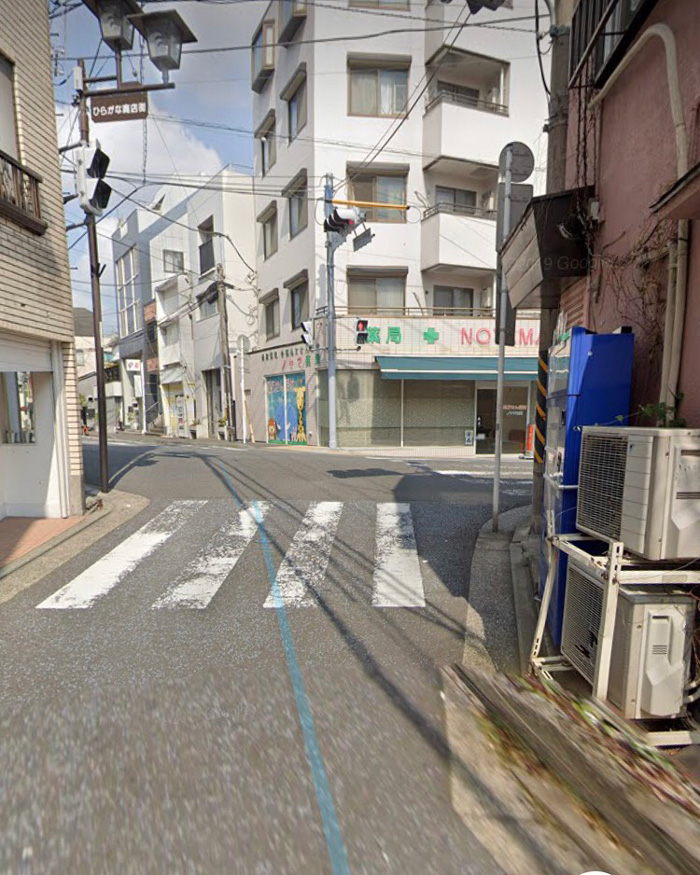 ishikawacho-to-tatami_6