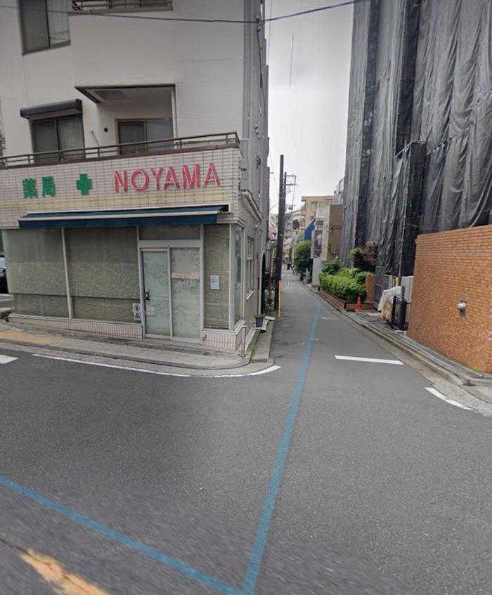 ishikawacho-to-tatami_7